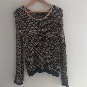 Rag abs bone sweater